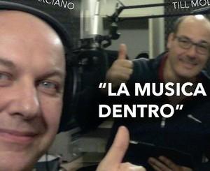 Davide Marciano & Till Mola