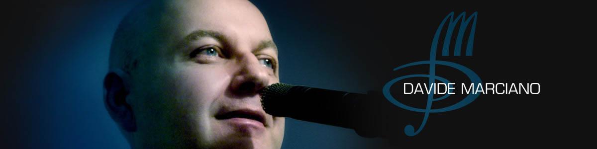 davide-marciano-cantautore-songwriter-liedermacher