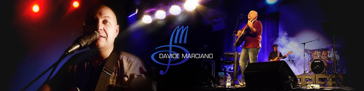 davide-marciano-cantautore-songwriter-liedermacher-concerto-live