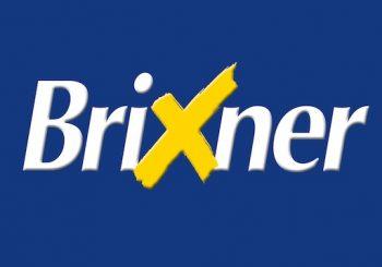 BRIXNER-Davide Marciano's Traum SOGNO erzählt von Willy Vontavon