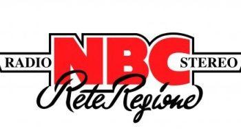 Davide Marciano con SOGNO – Radio-Edit a NBC Rete Regione